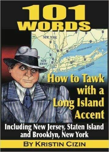 Long Island News Wednesday January 4 2017