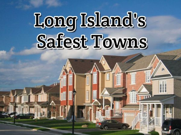 Long Island News Wednesday April 5 2017