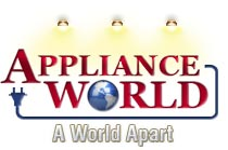 Long Island Appliances Appliance Stores And Repair On