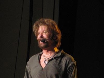 Brooks Amp Dunn Concert Pics