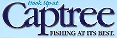 Long Island Fishing Fishing On Long Island Ny