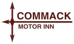 Long island hotels and resorts lodging on long island ny for Pines motor lodge westbury