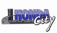 Long Island Car Dealerships Car Dealerships On Long