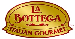 La Bottega Restaurant Long Island