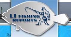Long island fishing fishing on long island ny for Celtic quest fishing port jefferson ny