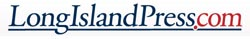 Long Island News And Media News And Media On Long Island Ny