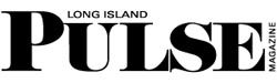 Long Island News And Media News And Media On Long Island Ny