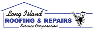 Long Island Roofing And Roof Repairs Roofing And Roof