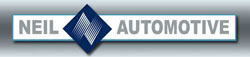 Long Island Car Dealerships Car Dealerships On Long Island Ny