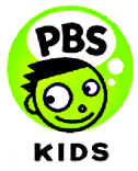 Long Island Kids Kids Stuff And Toy Stores On Long Island Ny