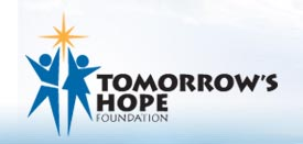 http://www.long-island-portal.com/tomorrows_hope_foundation_logo.jpg