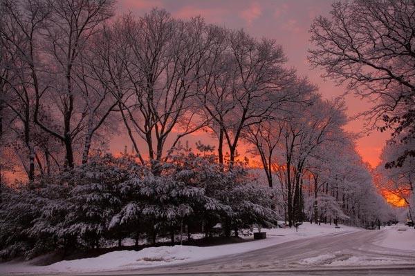 Long Island Photos Long Island Portal Com